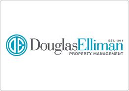 Douglas-Ellimen