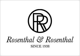 Rosenthal-and-Rosenthal