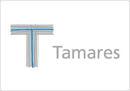tamares