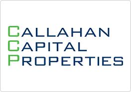 Callahan-Capital-Partners