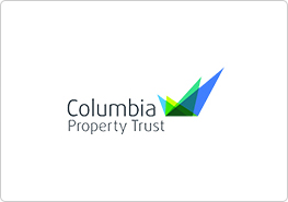Columbia-Property-Trust