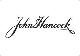 John-Hancock-Financial