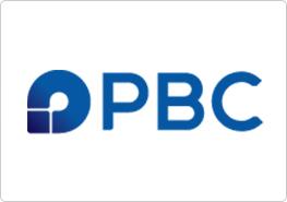 PBC-USA