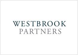 Westbrook-Partners
