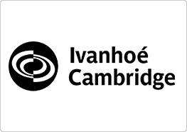 Ivanhoe-Cambridge